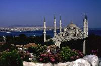 Small Group Tours in Istanbul. Istanbul Tours.